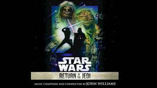 Baixar Ewok Celebration - Star Wars: Return of the Jedi (Original Motion Picture Soundtrack)