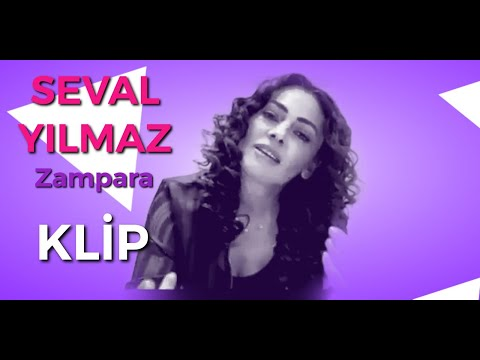 Seval Yılmaz - Zampara (Official Video) 2020