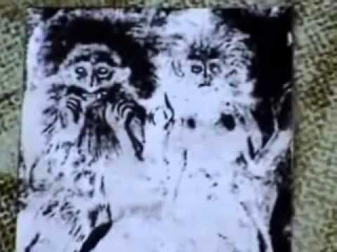 Картинки по запросу Что произошло с Афонскими монахами, после отслуженной литургии с католиками