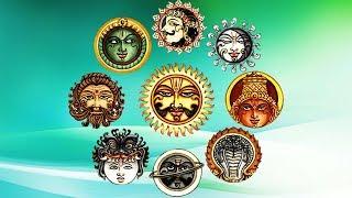 Navagraha Kavacha Mantra - Navagraha Pooja - Mantra for all Nine Planets - Dr.R. Thiagarajan