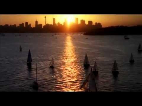 Australia Tourism   Sydney Harbour