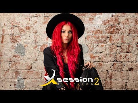 Ligia - Fraiero (feat. Vescan) || Xsession2 Version