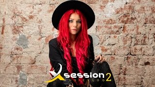 Repeat youtube video Ligia - Fraiero (feat. Vescan) || Xsession2 Version