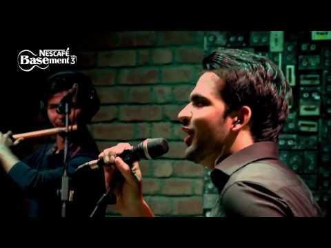 Sajna - Sibtain Khalid