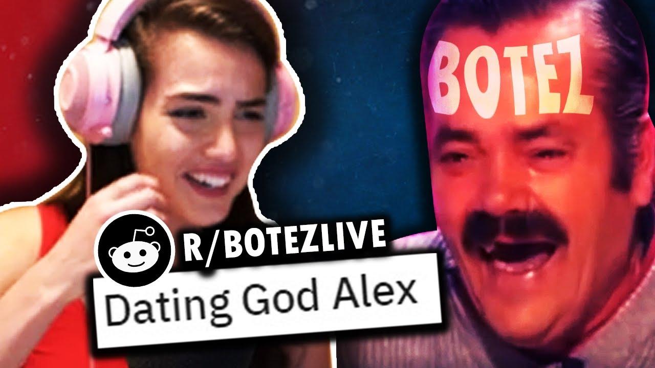 25 Best Memes About Alexandra Alexandra Memes