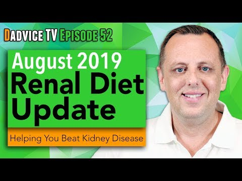 renal-diet-plan:-update-on-kidney-diet-plan-with-keto-and-fasting-august-2019