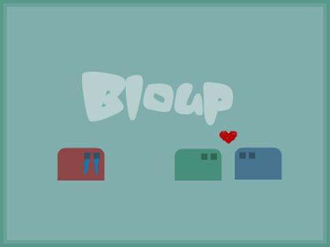 Bloup jeu : bloup ! - youtube