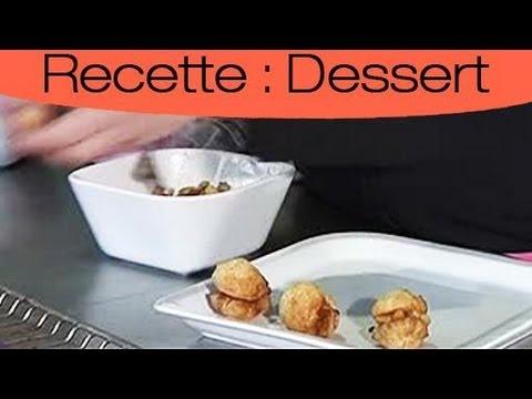 recette-gourmande-:-whoopies-tatin