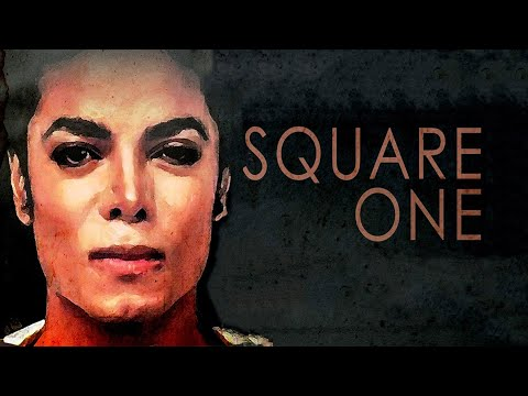 How Michael Jackson Was Extorted: Square One Documentary