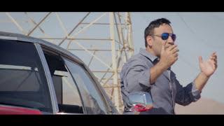 """Magd El Kassem """" Hob Wala Gholb """" / """" مجد القاسم """"حب ولا غلب"""