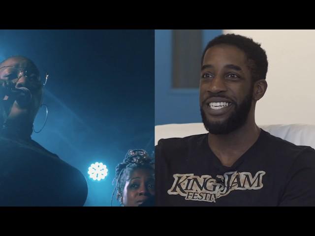 Kings Jam Festival 2018