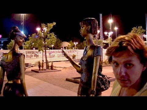 WOMEN IN MACEDONIA