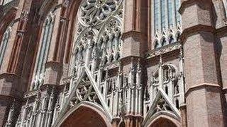 J. S. Bach-  Orgelbüchlein  (Pequeño libro para órgano) - BWV 599 -- 644 - T. Koopmann