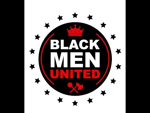 BlackMenUnited.net - The Power of Being A Proud Black Property Owner