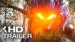 PREDATOR: Hunting Grounds Launch Trailer German Deutsch (2020)