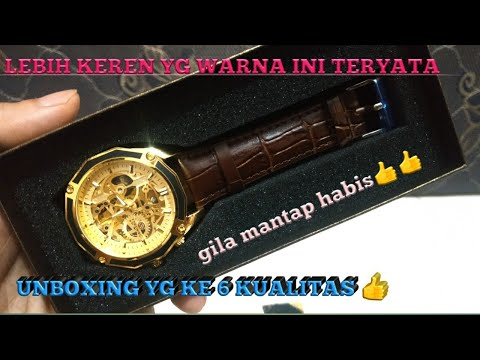 DISKON Jam Tangan Kepala Batman / Jam Tangan Anak Karakter Starwars from YouTube · Duration:  1 minutes 43 seconds