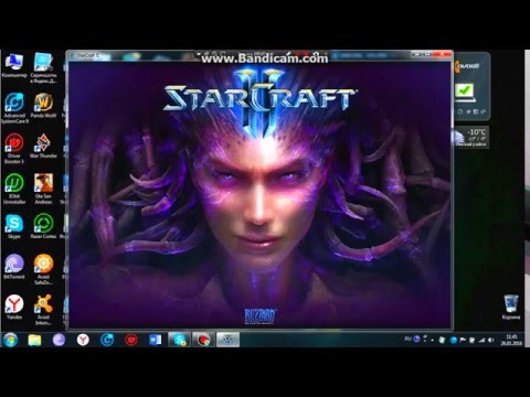Где скачать Starcraft 2|Heart Of The Swarm|Wings Of Liberty|Legacy Of The Void|