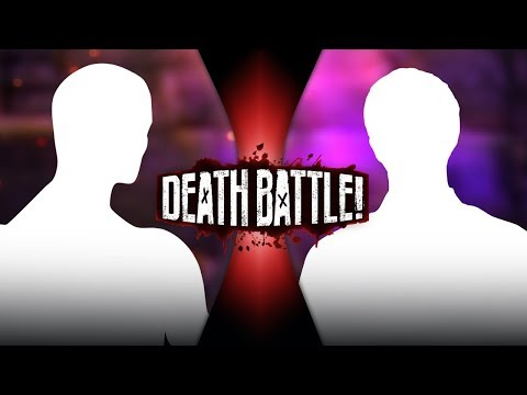 Death Battle: Video Gallery | Know Your Meme