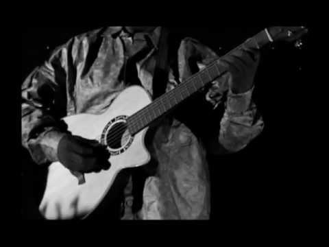 la Storia della Musica Africana 6° video