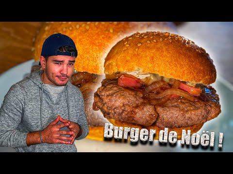 burger-de-noel-truffes-et-foie-gras-!-(-recette-du-monde-#12-)-#noel