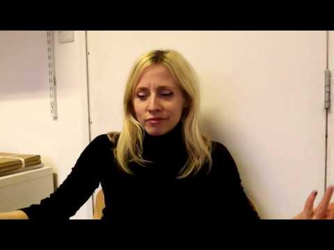 Sinéad Matthews on Pests