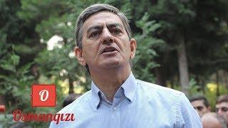 TƏCİLİ - Milli Şura mitinq çağırdı