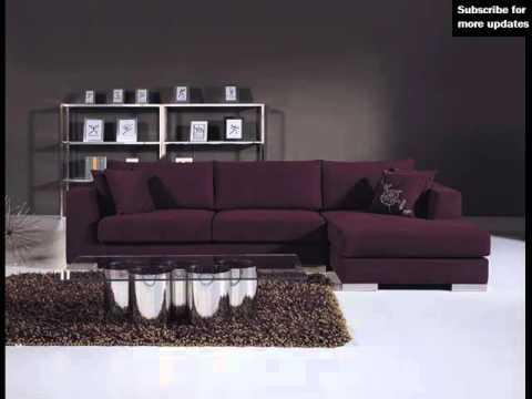 modern purple furniture luxury purple furniture - Purple Furniture