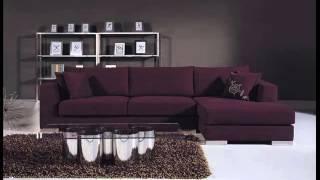 Modern Purple Furniture | Luxury Purple Furniture