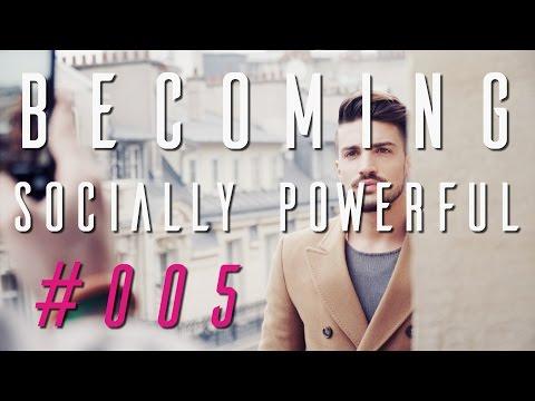 SOCIAL MEDIA PROBLEMS | ENTREPRENEUR VLOG LIFE |  MARIANO DI VAIO #005