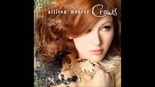 Allison Moorer - Just Another Fool