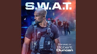 S.W.A.T. (Theme from the Television Series)