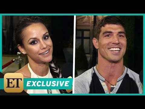 EXCLUSIVE: 'Big Brother' 19's Jessica and Cody on Taking Their Relationship Into the Real World