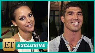 Video EXCLUSIVE: 'Big Brother' 19's Jessica and Cody on Taking Their Relationship Into the Real World download MP3, 3GP, MP4, WEBM, AVI, FLV September 2017