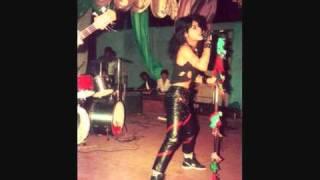 SYJ-SOFEA - Kehancuran.wmv