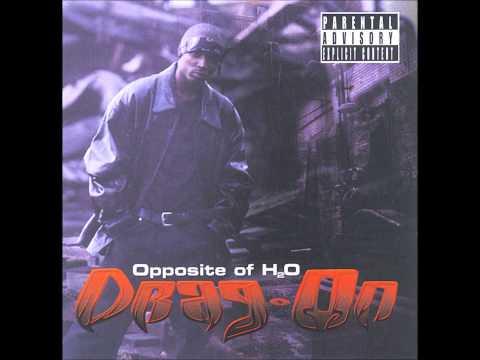 DragOn  Niggas Die 4 Me feat DMX