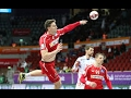 handball - Aklimat Ptuj W VS Krka W