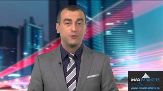 Форекс и Валюты - Фунт Стерлингов (GBP)