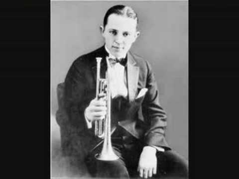 Bix Beiderbecke Band