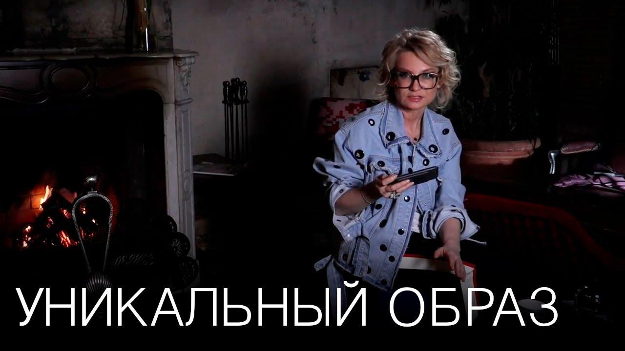 Mi Evelin Khromchenko jövőképe)