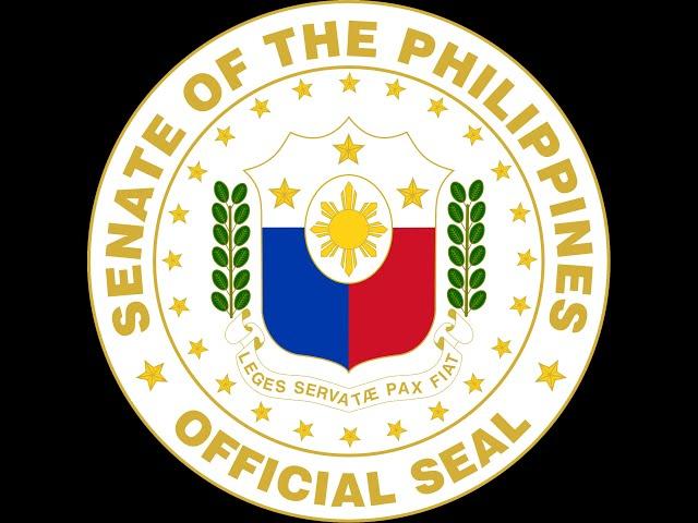 "Committee on Finance (Subcommittee ""J"") (September 27, 2021)"