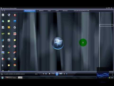 Media player gratis para windows 10