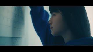 Arrow / H△G Video