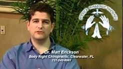 Belleair-massage-therapy-Matt-Erickson.mpg