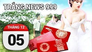 trang news 999 - lay vo hon minh tan 20 tuoichuyen that nhu dua - 05122016