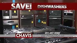 Chavis YEAR-END SALE 2016 Commercial