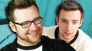 The 7 Flaws of TomSka?