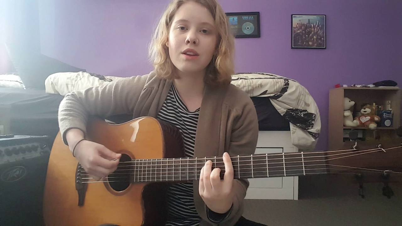 Lounge Act Nirvana Cover Youtube