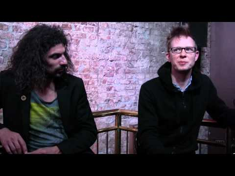 Ontroerend Goed Interview | The Smile Off Your Face | Kilkenny Arts Festival