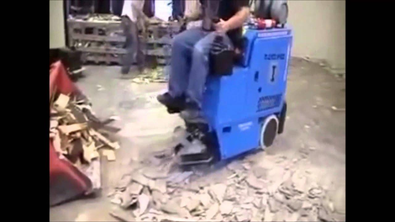 edco shark manual tile machine stripper resources floors floor customer ts ims image
