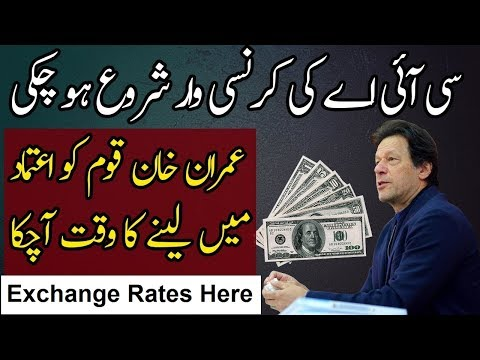 Today Exchange Rate||Today US Dollar Rate In Pakistan||Forex Rate||Dinar Exchange Rate